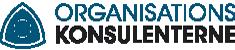Organisations Konsulenterne Logo
